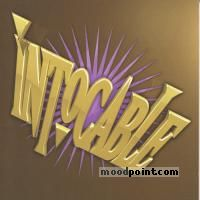 Intocable - Intocable Album