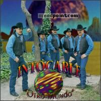 Intocable - Otro Mundo Album