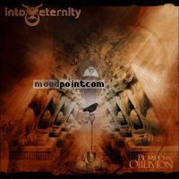 Into Eternity - Buried in Oblivion Album
