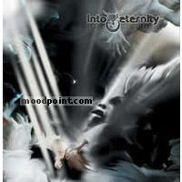 Into Eternity - Into Eternity Album