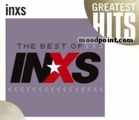 Inxs - INXS Album
