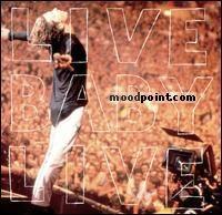 Inxs - Live Baby Live Album