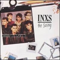 Inxs - The Swing Album