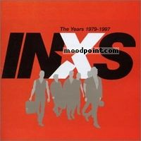 Inxs - The Years 1979-1997 CD1 Album