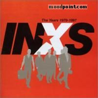 Inxs - The Years 1979-1997 CD2 Album