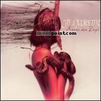In Extremo - Sunder Ohne Zuget Album
