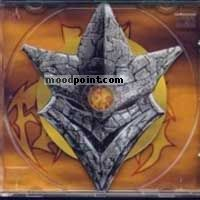 In Flames - Black-Ash Inheritance Album