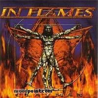 In Flames - Clayman Album