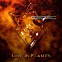 In Flames - Live In Gothenburg Album