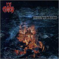 In Flames - Subterranean Album