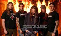 In Flames - Tokyo Showdown: Live In Japan 2000 Album