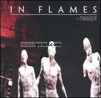 In Flames - Trigger Album