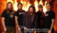 In Flames - Unreleased Album