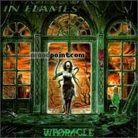 In Flames - Whoracle Album
