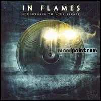 In Flames - Your Escape Album