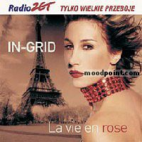 In Grid - La Vie En Rose Album