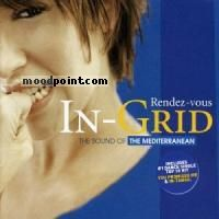 In Grid - Rendez Vous Album