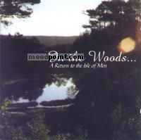 In the Woods - A Return To The Isle Of Men Album