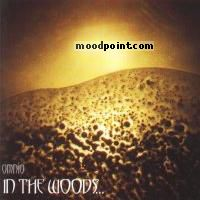 In the Woods - Omnio Album