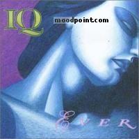 IQ - Ever Album