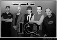 IQ - Subterranea Album