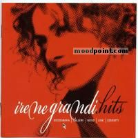 Irene Grandi - Hits CD1 Album