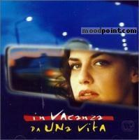 Irene Grandi - In Vacanza Da Una Vita Album