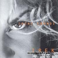 Irene Grandi - Irek Album