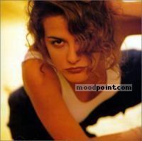 Irene Grandi - Irene Grandi Album