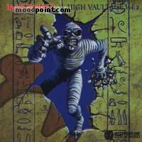 Iron Maiden - High Vaultage Vol. 2 Album