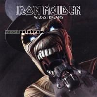 Iron Maiden - Wildest Dreams Album