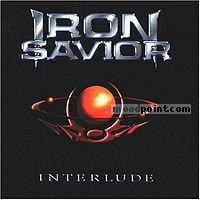 Iron Savior - Interlude Album