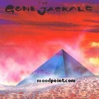 Jackals Gone - Blue Pyramid Album