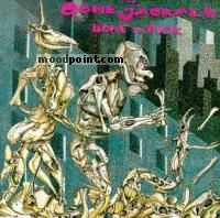 Jackals Gone - Bone to Pick Album