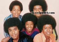 Jackson Five - Motown