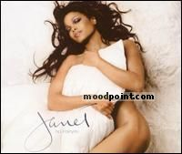 Jackson Janet - All For You Album
