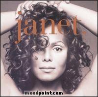 Jackson Janet - Janet Album