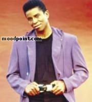 Jackson Jermaine - Suave Album