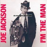 Jackson Joe - I
