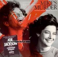 Jackson Joe - Mike