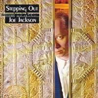 Jackson Joe - Very Best Of Album