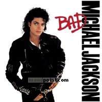 Jackson Michael - Bad Album