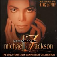 Jackson Michael - Live 30th Anniversary Album