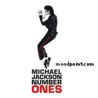 Jackson Michael - Number Ones Album