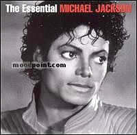 Jackson Michael - The Essential Michael Jackson Album