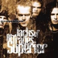 Jacks Of All Trades - Superior Album