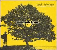 Jack Johnson - In Between Dreams Album