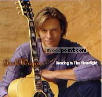 Jack Wagner - Dancing In The Moonlight Album