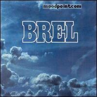 Jacques Brel - Les Marquises Album