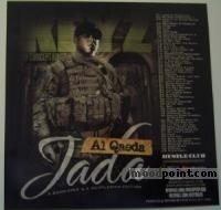 Jadakiss - DJ Keyz and Jadakiss - Al Qaeda Jada Album